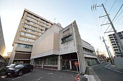 MERCI(メルシィ)[3階]の外観