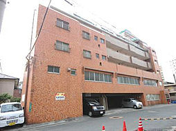 第2丸栄ビル[3階]の外観