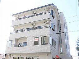 室駅 3.0万円