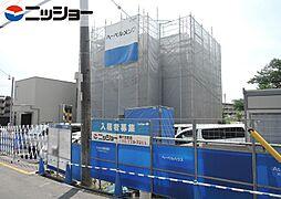 旭前駅 7.5万円