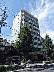 栄生駅 6.4万円