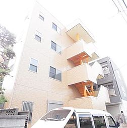Park Lane Hills makuhari[2階]の外観