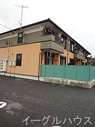 今隈駅 4.6万円