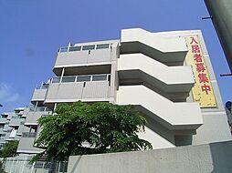 土山駅 2.7万円