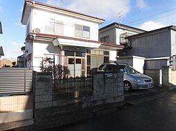 東松島市大曲字貝田
