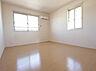 寝室,1LDK,面積46.72m2,賃料7.1万円,つくばエクスプレス 万博記念公園駅 徒歩18分,,茨城県つくば市島名