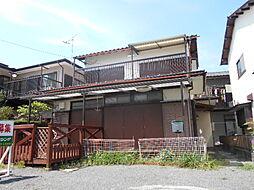 大磯駅 7.5万円