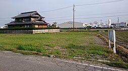 清須市春日白弓