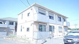 松久駅 4.6万円