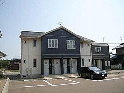 土底浜駅 5.4万円