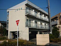 津山駅 2.4万円