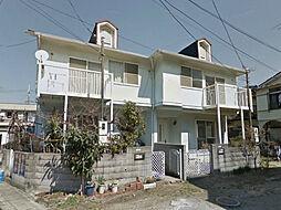 [一戸建] 兵庫県西宮市甲子園口5丁目 の賃貸【/】の外観