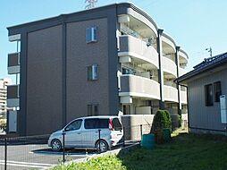 羽貫駅 5.4万円