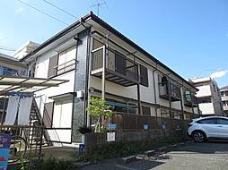舞浜駅 5.6万円
