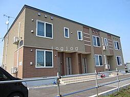 錦岡駅 5.2万円