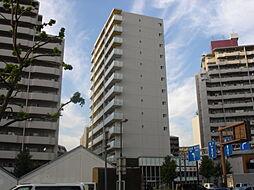 CASSIA大曽根(旧アーデン大曽根)[8階]の外観
