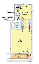 茅場町駅 13.3万円