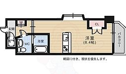 広島駅 5.3万円