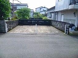 光岡駅 0.3万円