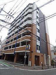 東比恵駅 5.3万円