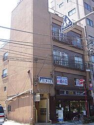 錦糸町駅 6.5万円