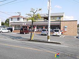 トーカンキャステール通町[406号室]の外観