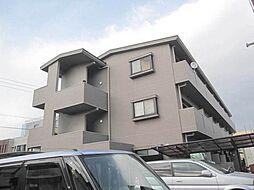 三島駅 4.6万円
