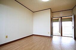 ロイヤルハイツ橿原[4階]の外観