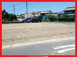 稲沢市長野2丁目