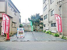 美味しいお店の立ち並ぶ、東西線神楽坂駅徒歩9分