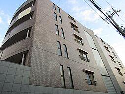 イルマーレ[5階]の外観