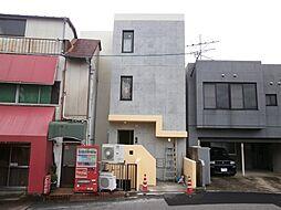 長崎駅 4.8万円