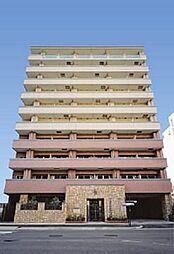 グランシス江坂[0908号室]の外観