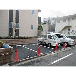 お花茶屋駅 1.2万円