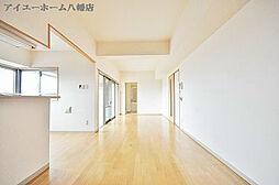 J5 Stage1(特定優良賃貸)[5階]の外観