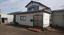 春江町貸事務所
