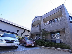 須磨駅 0.5万円