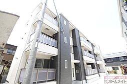 岸里駅 6.3万円