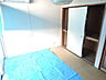 居間,2DK,面積34.65m2,賃料3.0万円,JR常磐線 水戸駅 徒歩24分,,茨城県水戸市瓦谷8番地