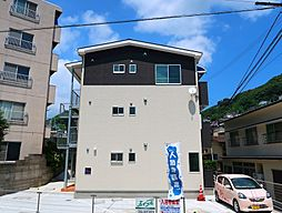 新中川町駅 4.2万円