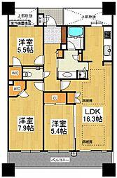 藤崎駅 15.0万円