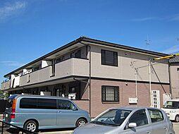 伏屋駅 6.0万円