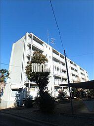 毛呂駅 1.9万円
