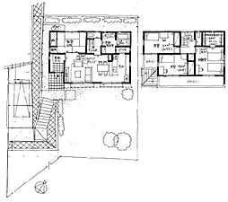 建築参考プラン