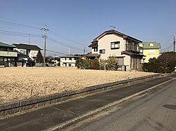総武本線 日向駅 徒歩34分