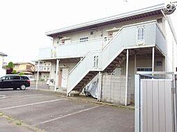 大田郷駅 3.4万円
