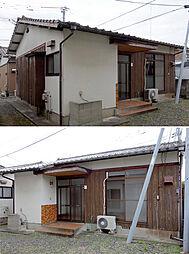 和多田駅 3.8万円