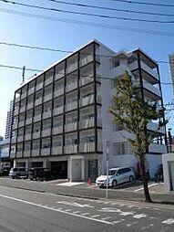 Casa di Taishokan il mare[5階]の外観