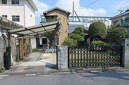松山市鉄砲町12-11