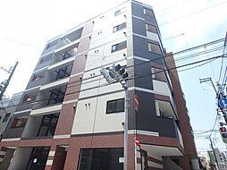 JR埼京線 板橋駅 徒歩2分の賃貸マンション